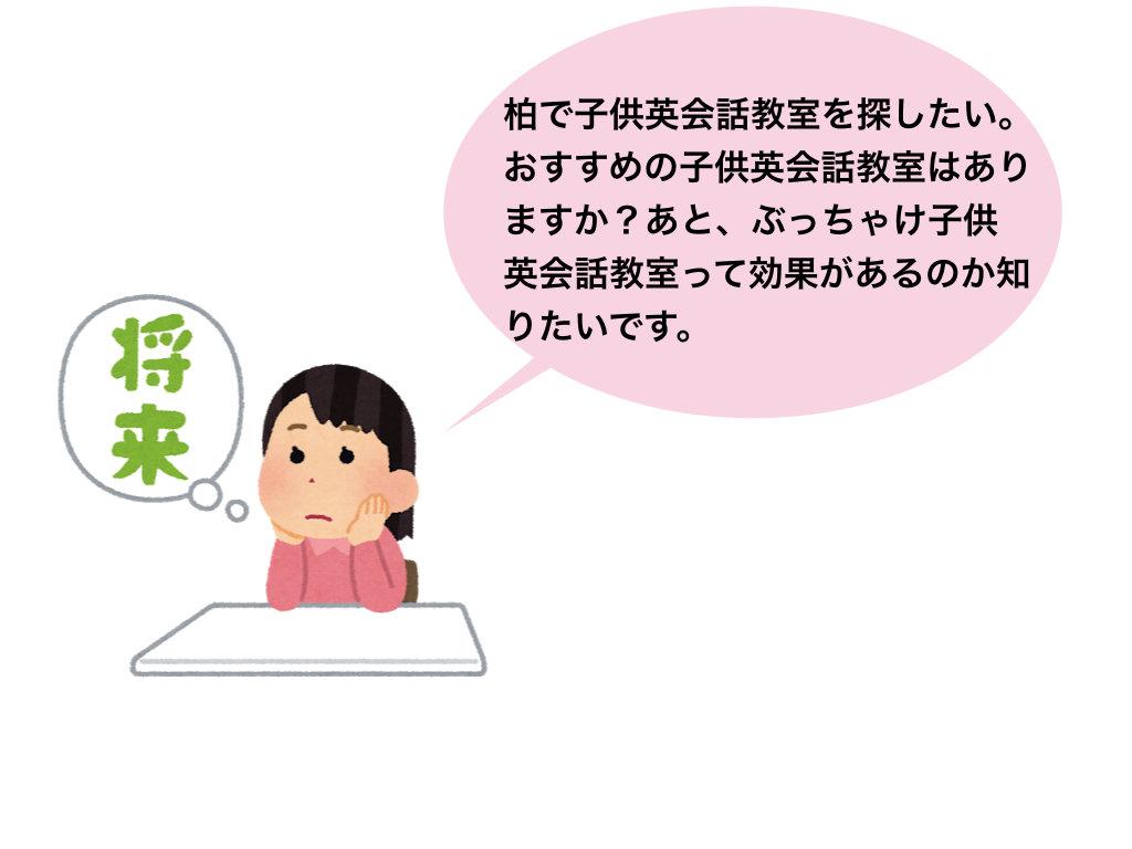 kashiwa-kodomo-eikaiwa-osusume