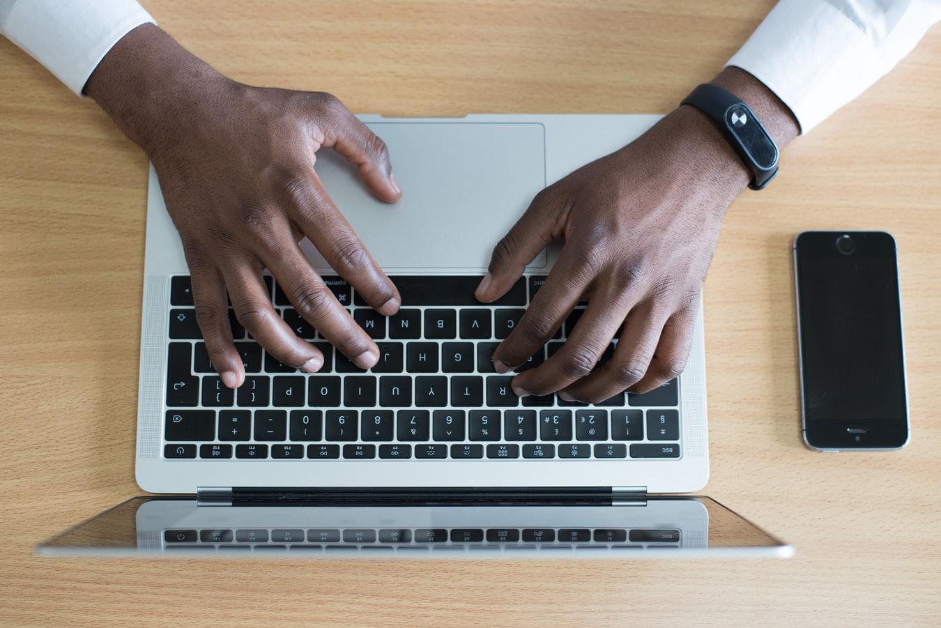 【結論】Webライターで暮らすことは可能だけどやめておけ